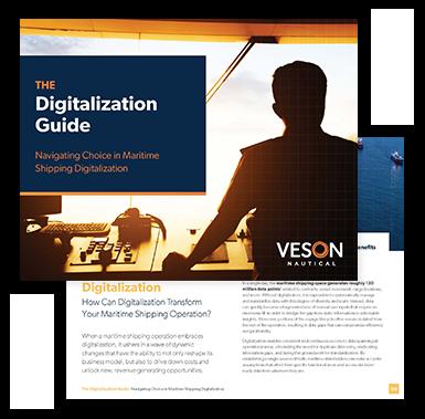 digitalization guide