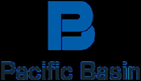 Pacific Basin