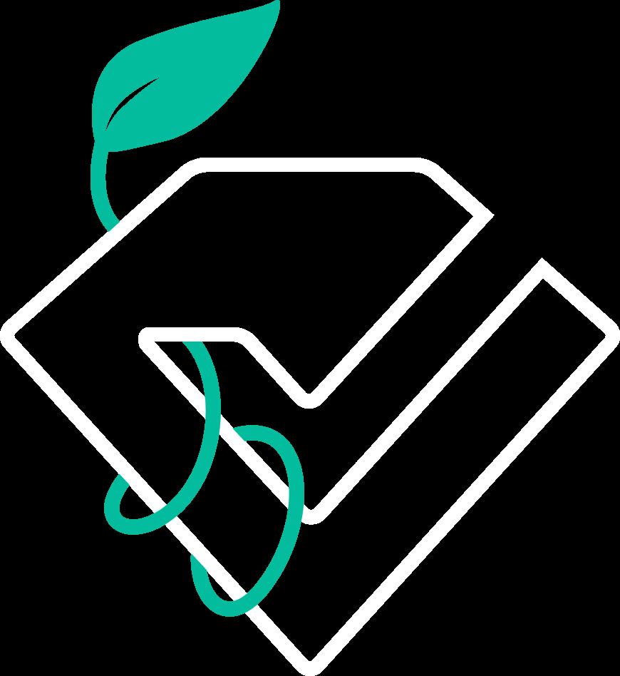 green ryte logo