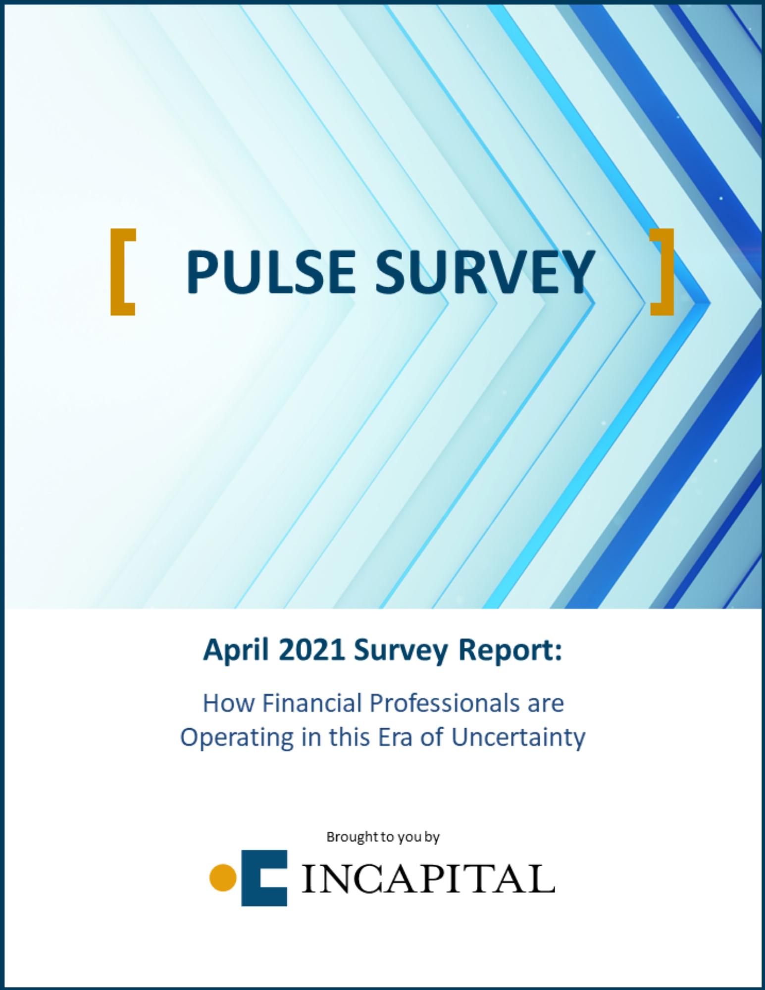 PDF Report