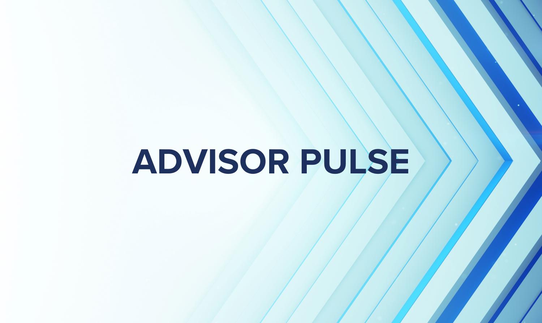 Advisor Pulse