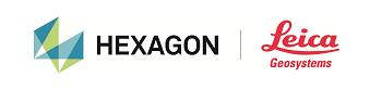 Hexagon | Leica