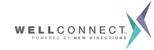 WellConnect