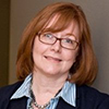 Sharlyn Lauby, HR Bartender