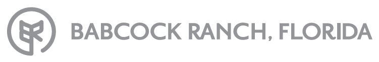 Babcock Ranch Florida
