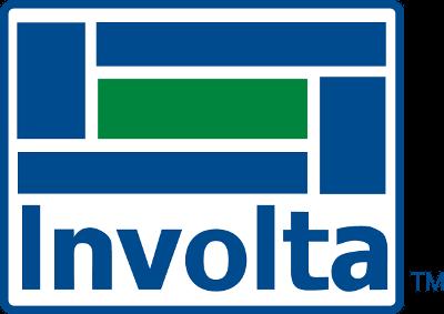 Involta Logo