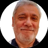 Gustavo Antonelli