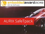 AURIX SafeTpack