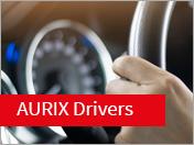 AURIX Drivers