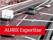 AURIX Expertise