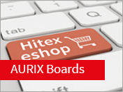 AURIX Boards