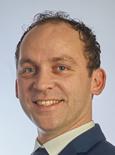 Michael Reichlin