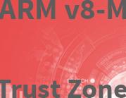 MDK-ARM für ARM v8-M verfügbar
