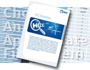 File-Systeme von HCC - das richtige auswählen