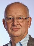 Dr. Kurt Böhringer