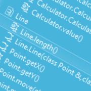 Software-Qualität: Tools, Trainng und Services von Hitex!
