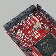 Funktionale Sicherheit: Tools, Komponenten und Dienstleistungen von Hitex!