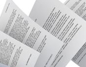 White Paper Unit Test