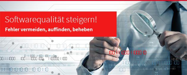 Embedded Software testen mit Hitex als Partner!