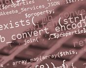 Statische Code-Analyse mit Klocwork