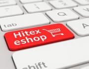 Hitex EShop: www.ehitex.de