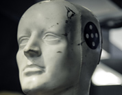 Zeitkritische Aufgaben mit Bosch-GTM lösen