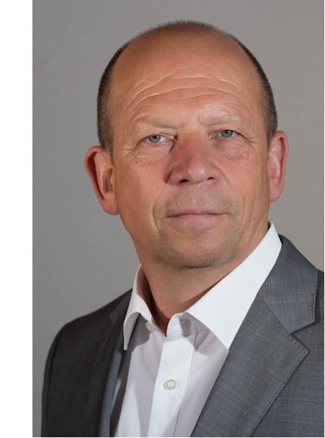 Christophe Frogier
