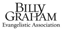 The Billy Graham Evangelistic Association uses the Subsplash mobile app platform