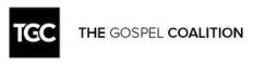 The Gospel Coalition uses the Subsplash mobile app platform