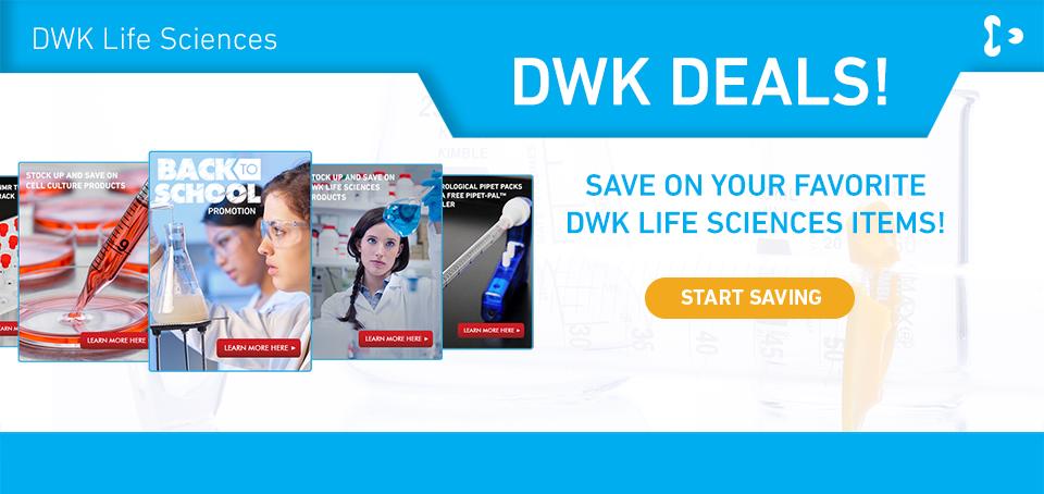 DWK-deals