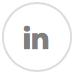 linux.com