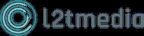 L2TMedia Logo