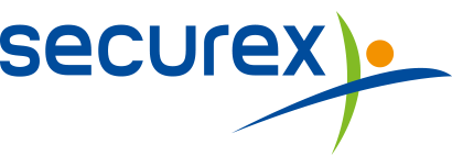 Securex Logo