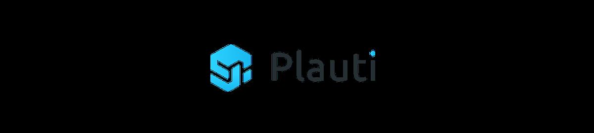 Plauti Logo
