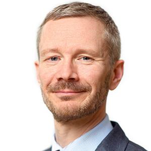 Ivo Luiten