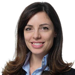Marina Iodice