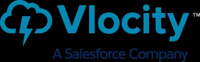 Vlocity, a Salesforce Company