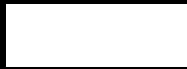 Vlocity, Inc.