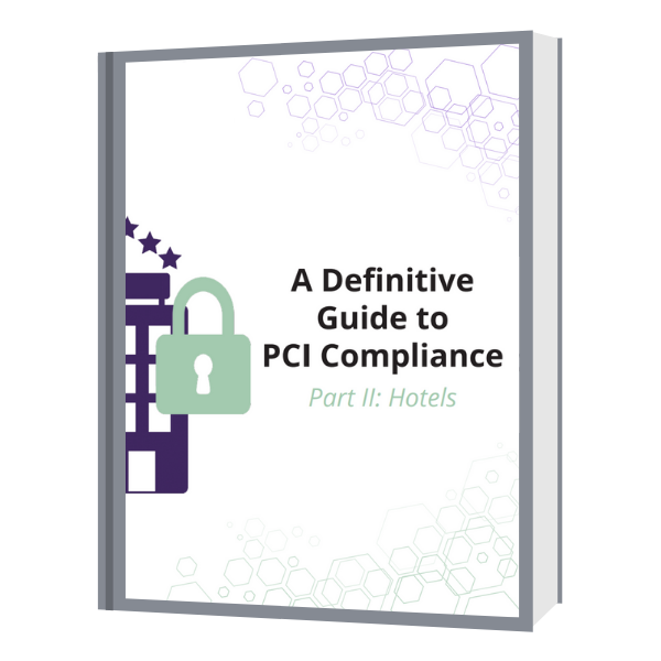 A Definitive Guide to PCI Compliance
