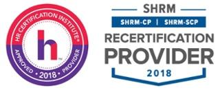 HR Certification Seals-01.jpg