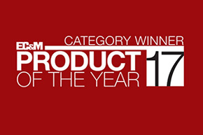 EC&M Product of the Year 17