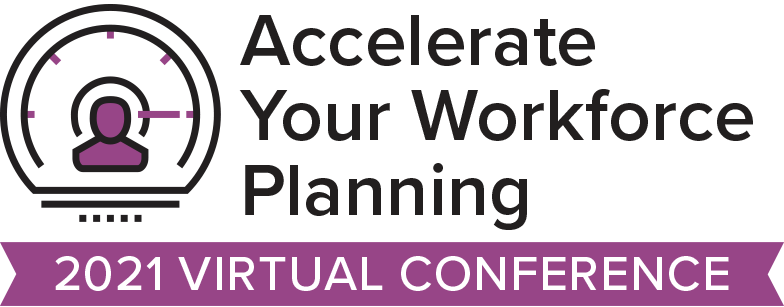 Accelerate Your Workforce Planning