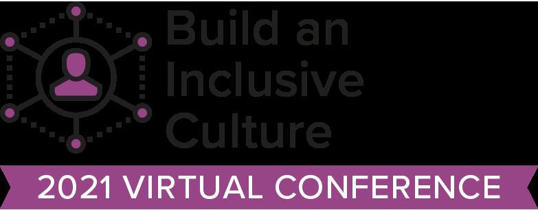 Build an Inclusive Culture
