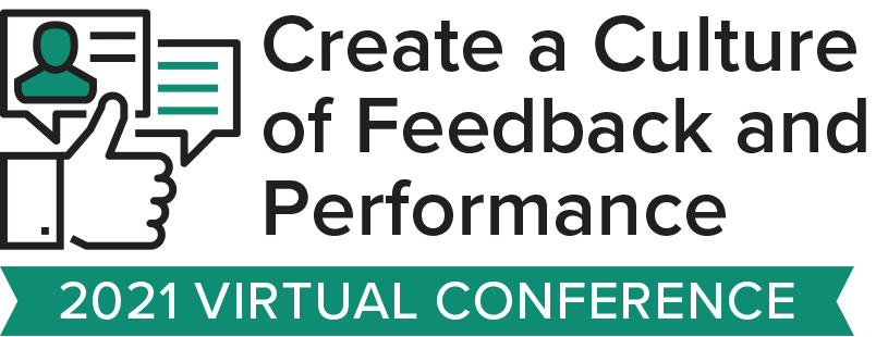 Create a Culture of Feedback and Performance