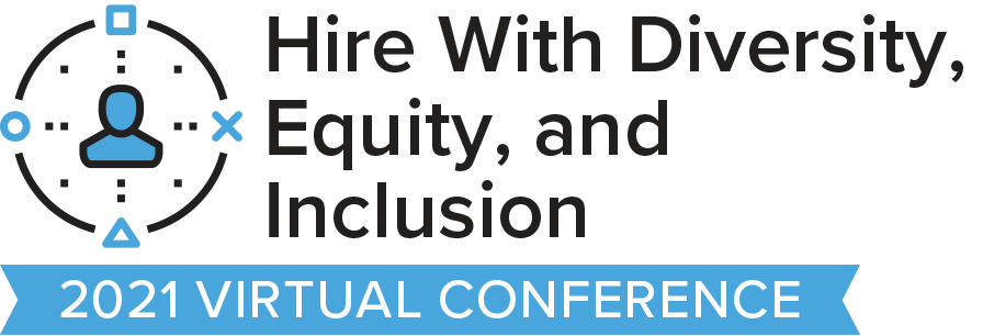 Hire with Diversity, Equity, and Inclusion