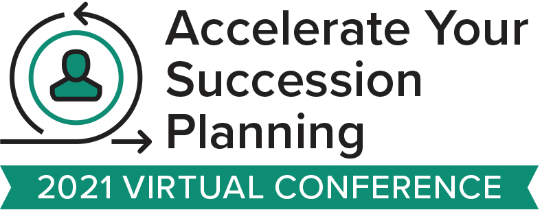 Accelerate Your Succession Planning