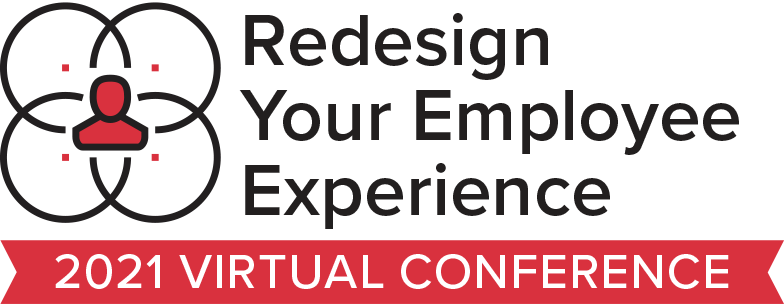 Redesign Your Employee Experience