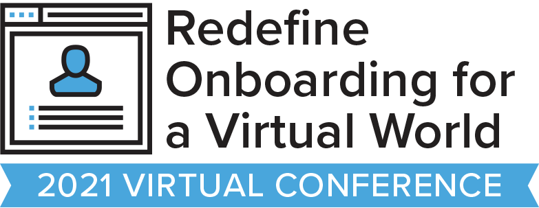 Redefine Onboarding for a Virtual World