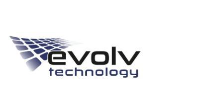 evolv_tech