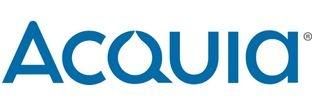 Acquia logo-1